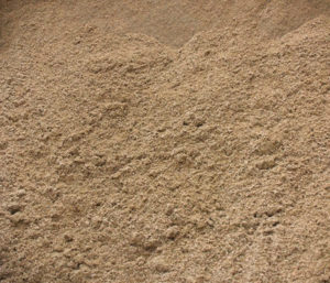 цена песок речной, купить песок речной