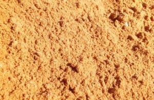 купить песок, цена песок, цена строительный песок, купить строительный песок, купить карьерный песок, цена карьерный песок