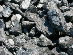 купить каменный уголь, продажа каменного угля