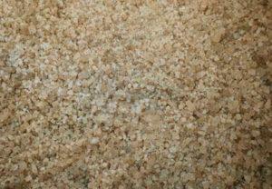 купить песчано-соляную смесь, цена песчано-соляной смеси